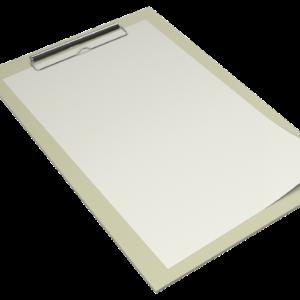Как писать, чтобы без мучений? Разбираюсь на #тренажер_япишу