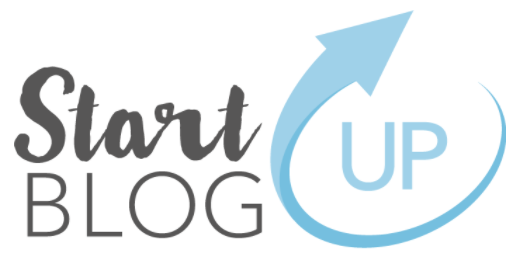 День Блога Blog Day